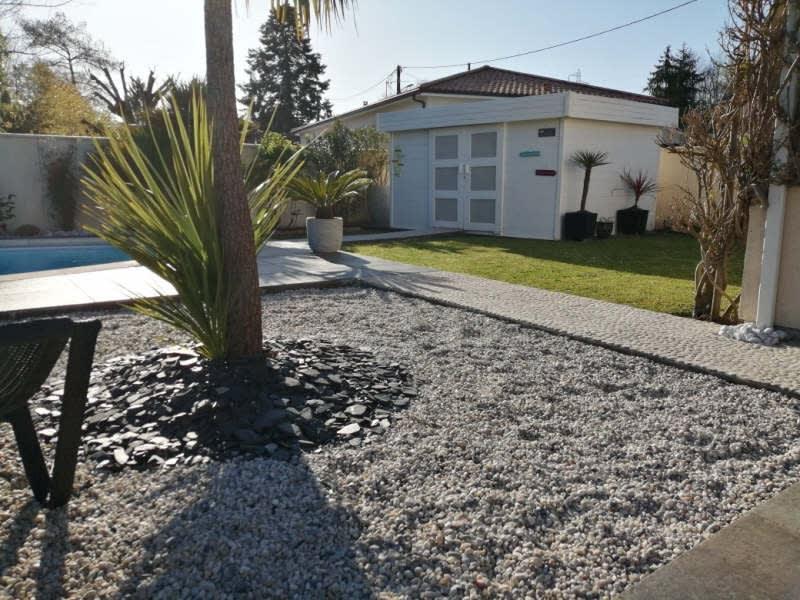 Sale house / villa Villenave d ornon 584700€ - Picture 4