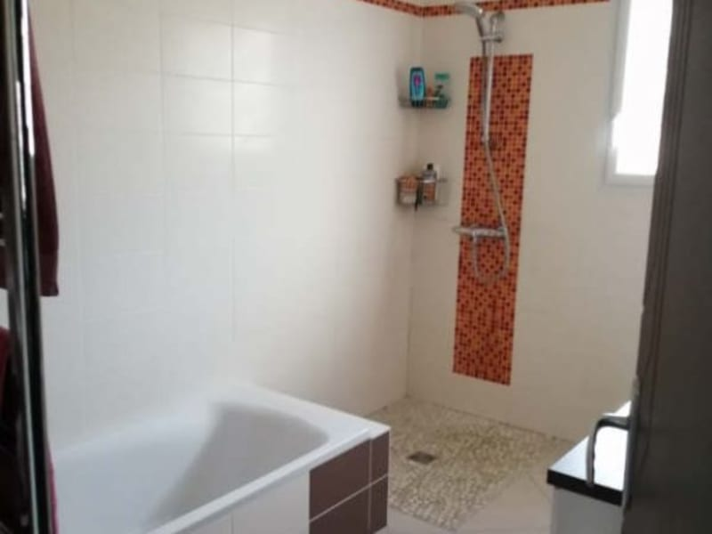 Sale house / villa Villenave d ornon 584700€ - Picture 5