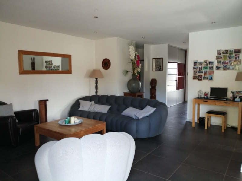 Sale house / villa Villenave d ornon 584700€ - Picture 8
