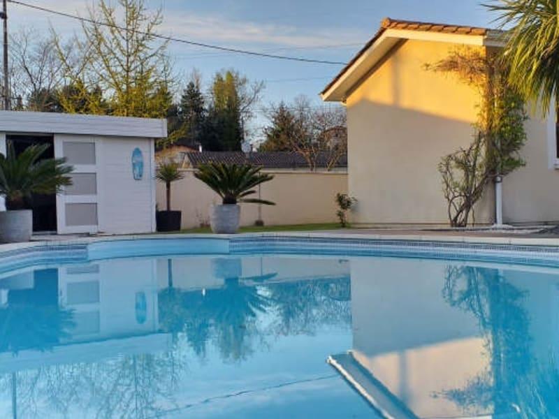 Sale house / villa Villenave d ornon 584700€ - Picture 9