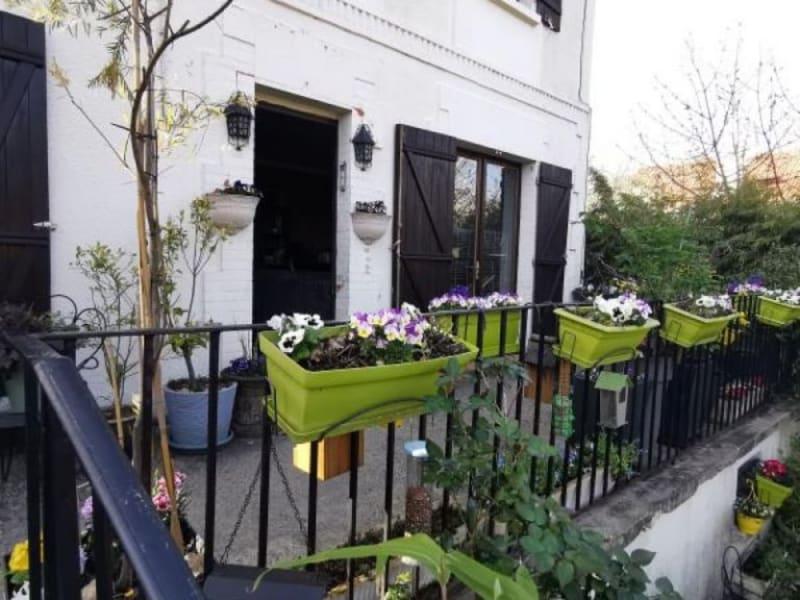 Vente maison / villa Le pecq 540000€ - Photo 4