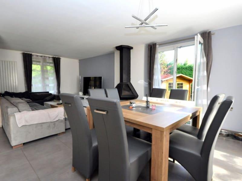 Sale house / villa Forges les bains 480000€ - Picture 5