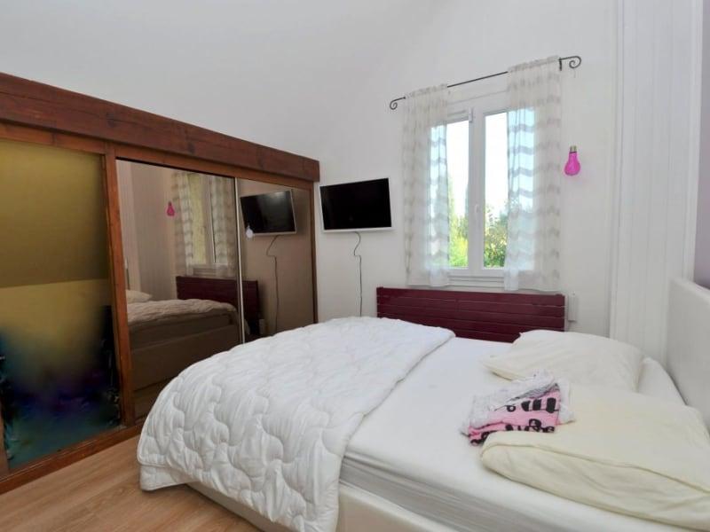 Sale house / villa Forges les bains 480000€ - Picture 14