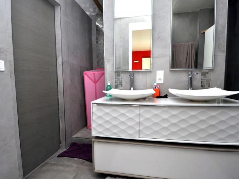 Sale house / villa Forges les bains 480000€ - Picture 16
