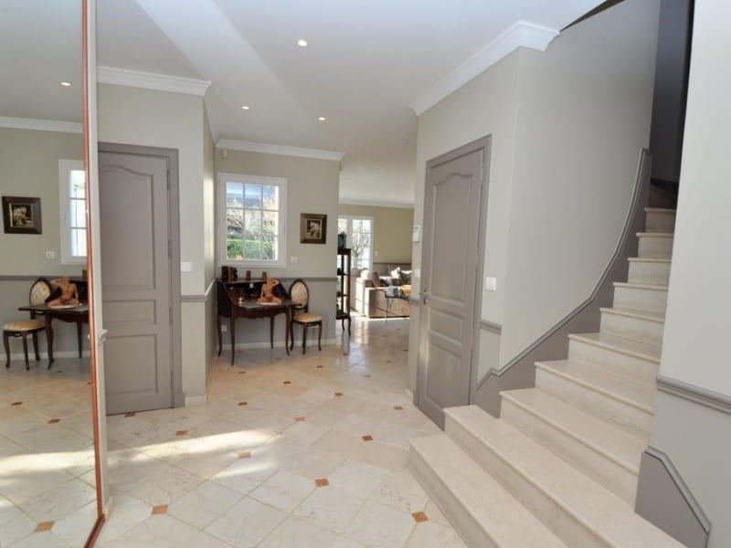Sale house / villa Gif sur yvette 950000€ - Picture 4