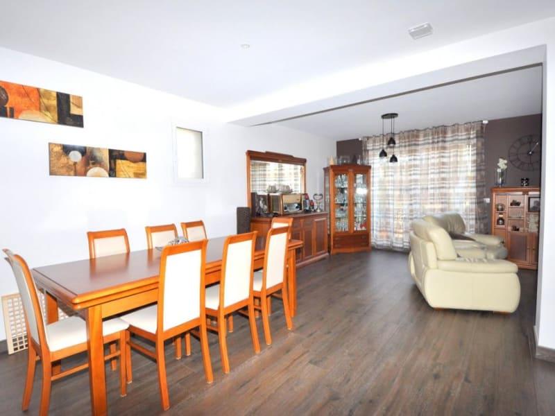 Sale house / villa Limours 550000€ - Picture 5