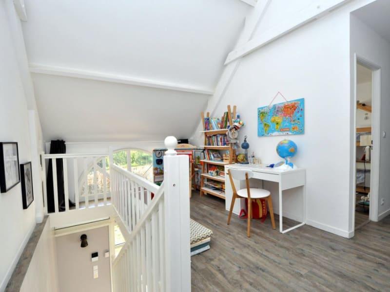 Sale house / villa Forges les bains 650000€ - Picture 12