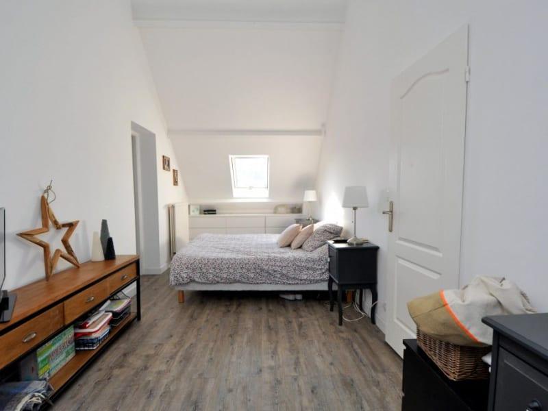 Sale house / villa Forges les bains 650000€ - Picture 13