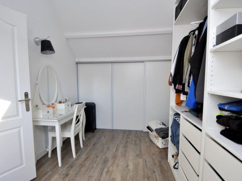 Sale house / villa Forges les bains 650000€ - Picture 15