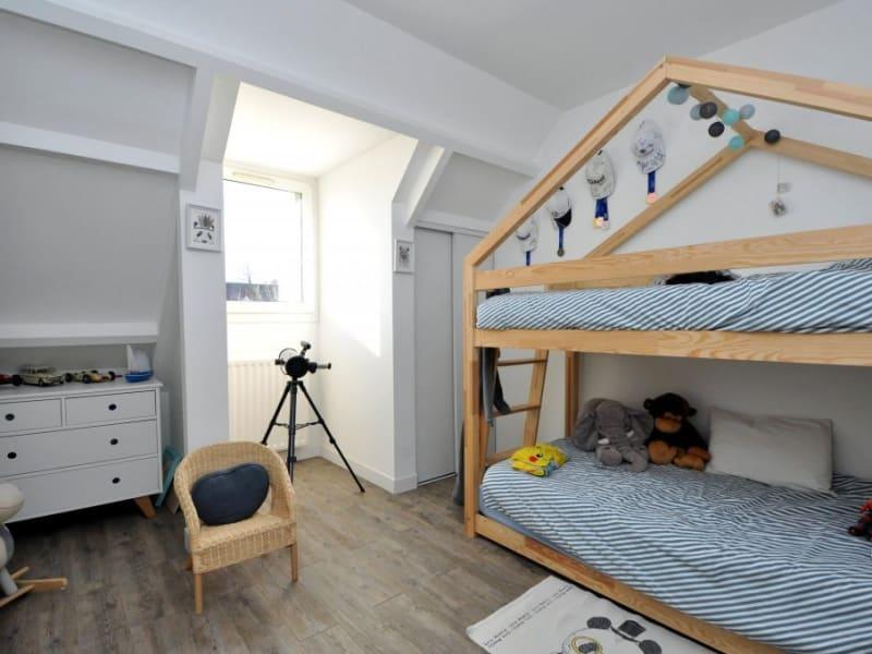 Sale house / villa Forges les bains 650000€ - Picture 17