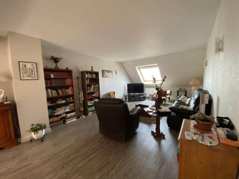 Sale apartment Dourdan 230000€ - Picture 2
