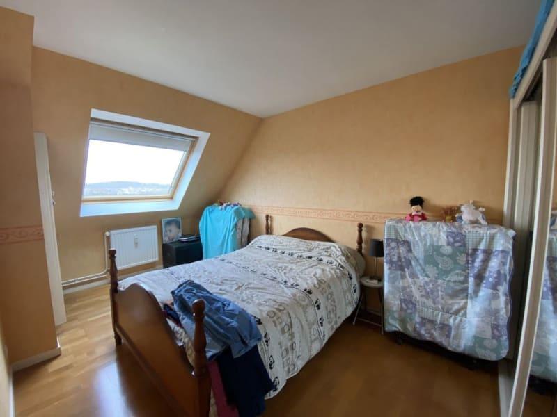 Sale apartment Dourdan 230000€ - Picture 8