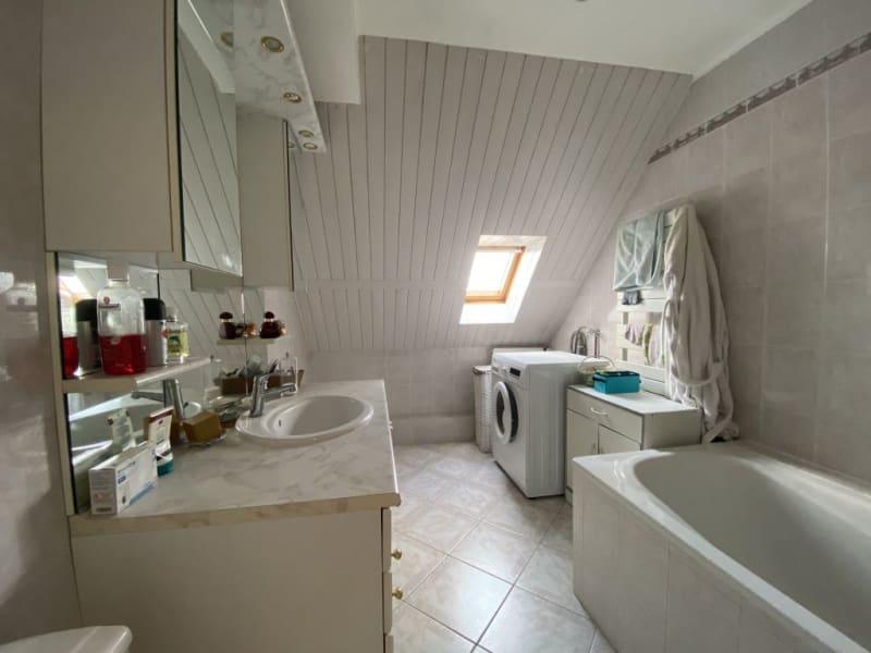 Sale apartment Dourdan 230000€ - Picture 9