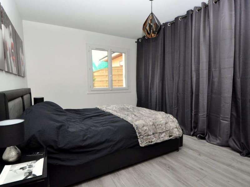 Vente maison / villa Briis sous forges 319000€ - Photo 9
