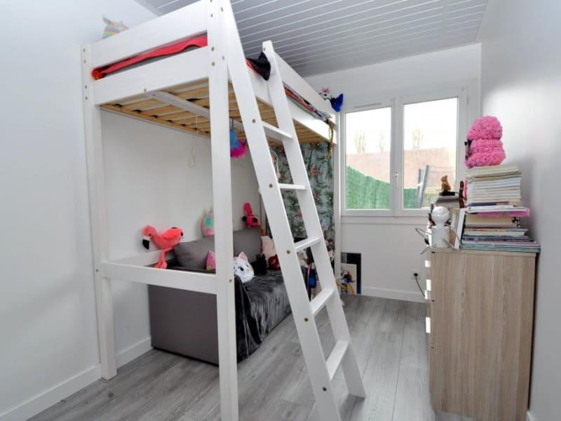 Vente maison / villa Briis sous forges 319000€ - Photo 11
