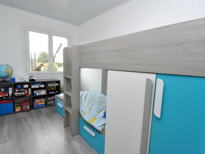 Vente maison / villa Briis sous forges 319000€ - Photo 12