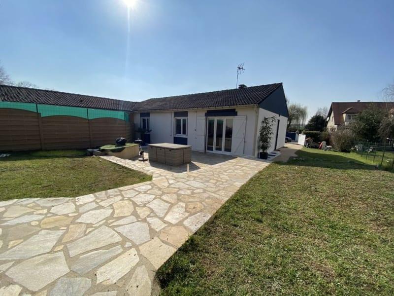 Vente maison / villa Briis sous forges 319000€ - Photo 13