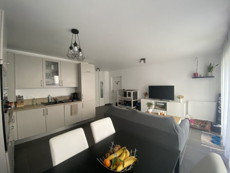 Vente appartement Saclay 280000€ - Photo 3