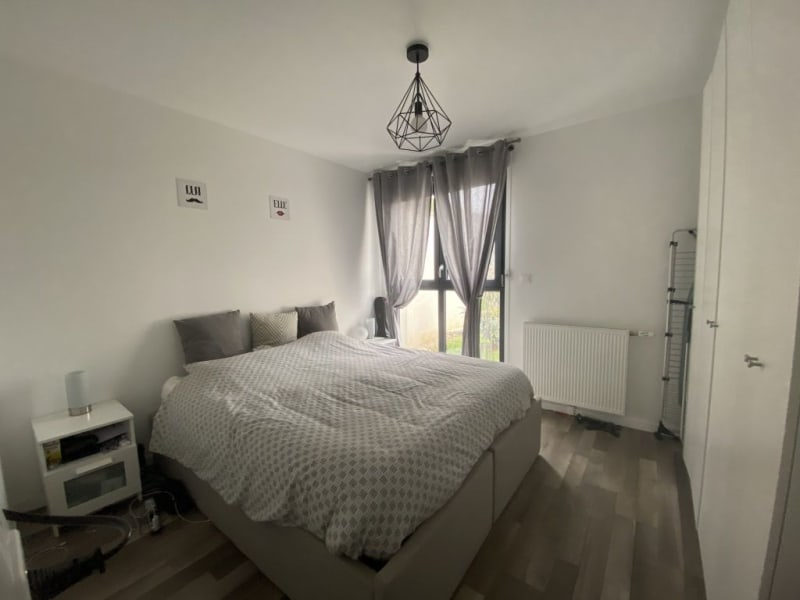 Vente appartement Saclay 280000€ - Photo 6