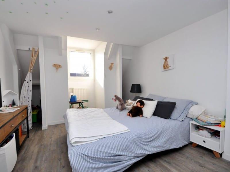 Sale house / villa Briis sous forges 650000€ - Picture 14