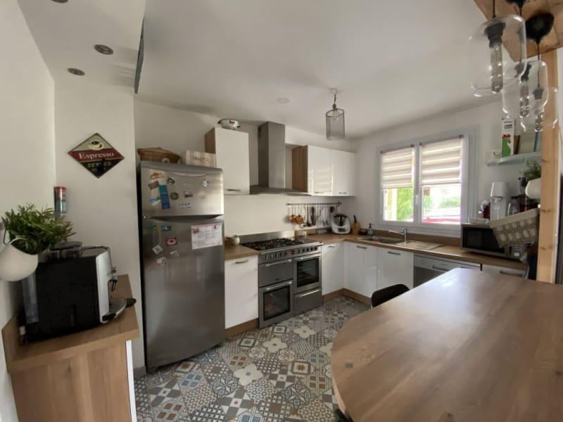 Vente maison / villa Bonnelles 360000€ - Photo 6