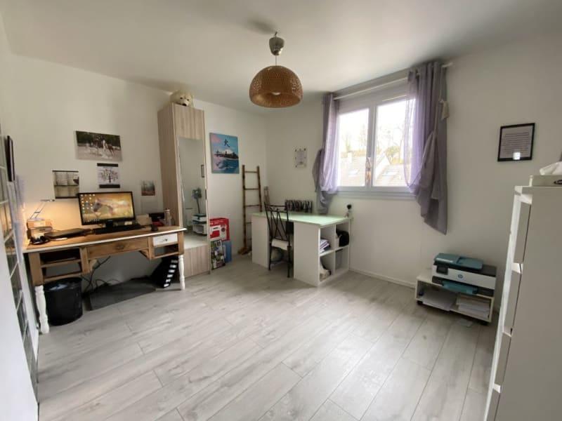 Sale house / villa Bonnelles 360000€ - Picture 10