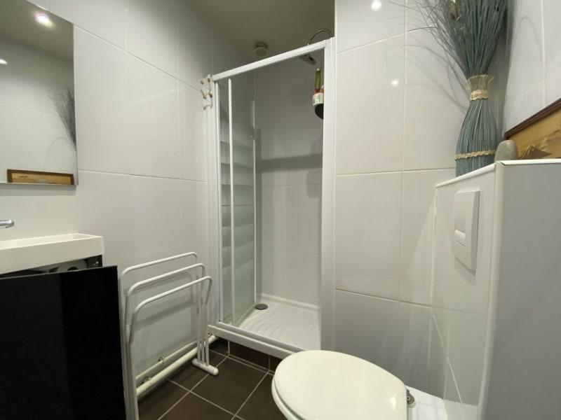 Sale house / villa Bonnelles 360000€ - Picture 12