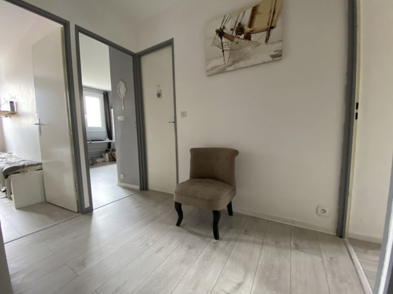 Sale house / villa Limours 360000€ - Picture 7
