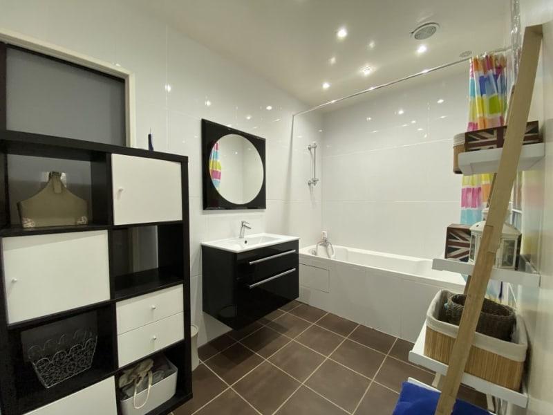 Sale house / villa Limours 360000€ - Picture 13