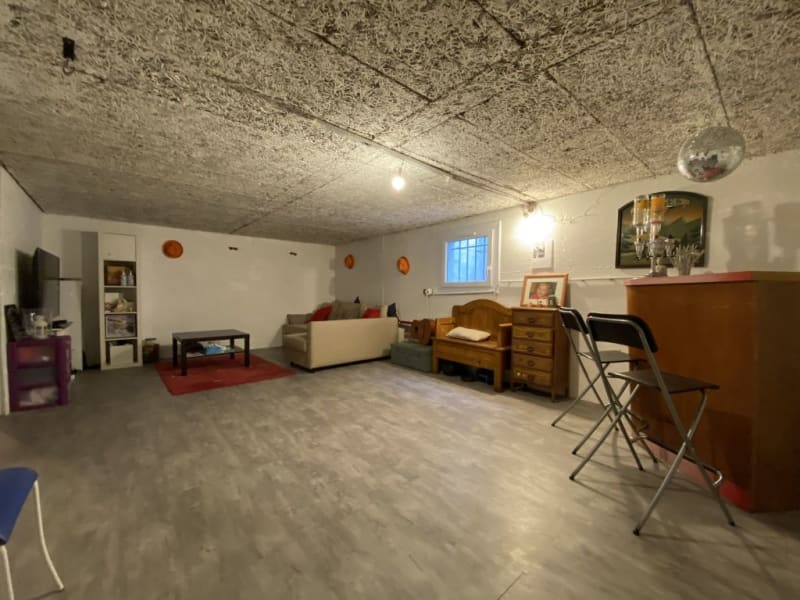 Sale house / villa Limours 360000€ - Picture 15