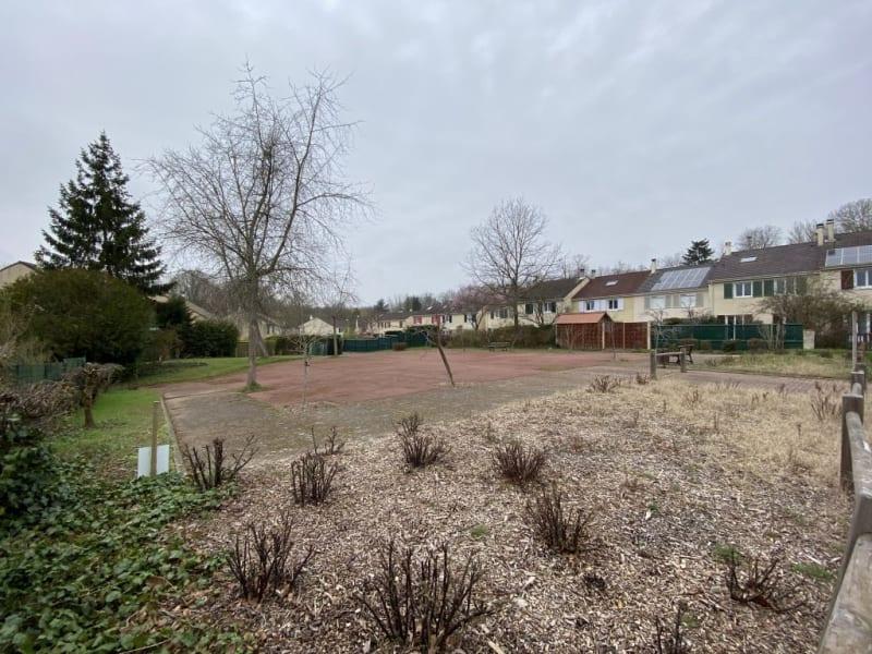 Sale house / villa Limours 360000€ - Picture 17