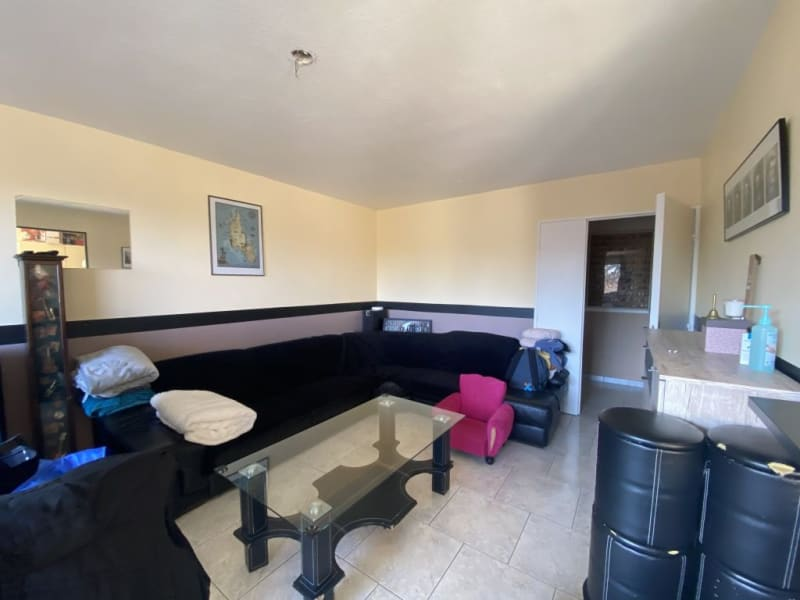 Sale apartment Les ulis 195000€ - Picture 2