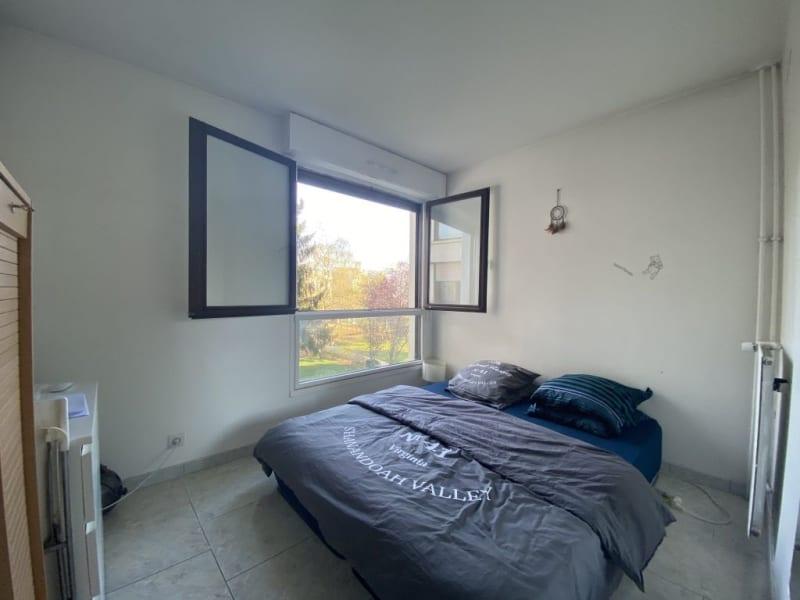 Sale apartment Les ulis 195000€ - Picture 5
