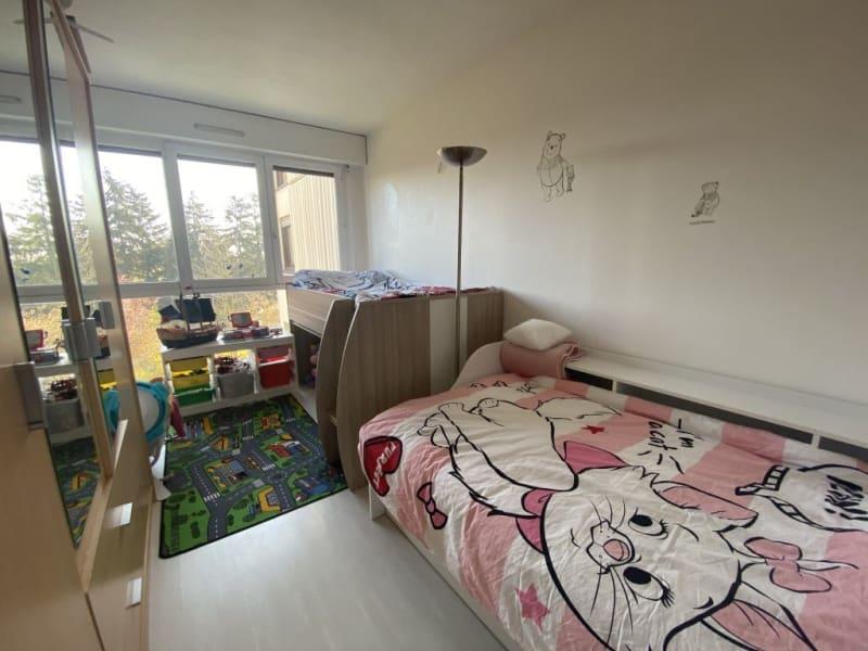 Sale apartment Les ulis 195000€ - Picture 6
