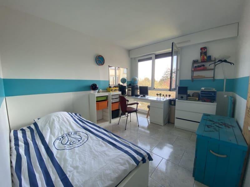 Sale apartment Les ulis 195000€ - Picture 7