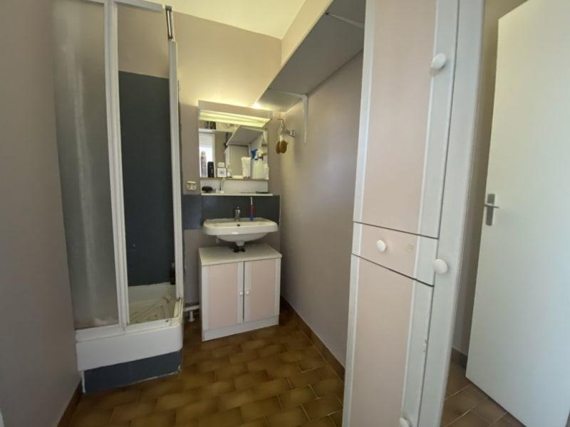 Sale apartment Les ulis 195000€ - Picture 9