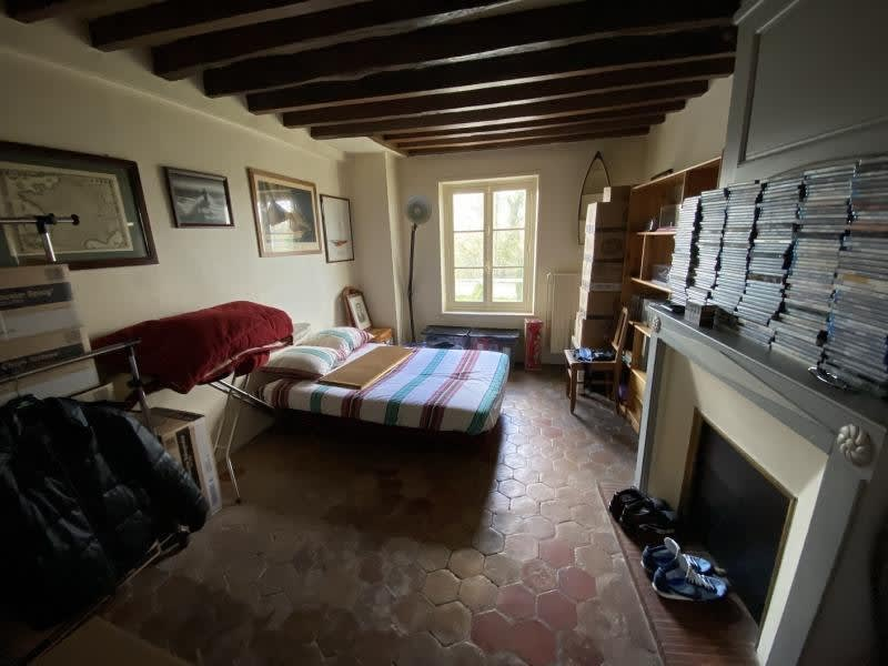 Sale apartment Plailly 189000€ - Picture 3