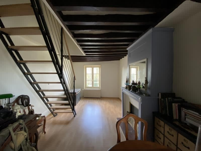 Sale apartment Plailly 189000€ - Picture 5