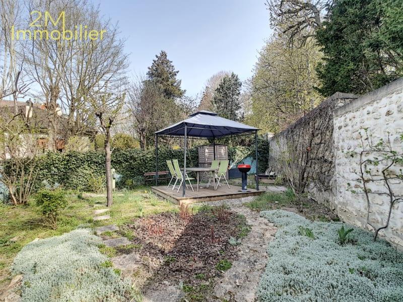 Sale house / villa Melun 349000€ - Picture 3