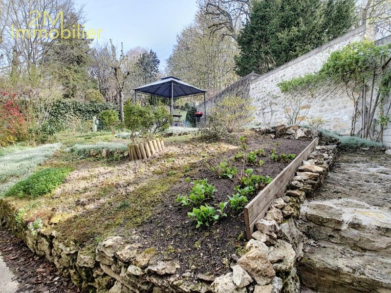 Sale house / villa Melun 349000€ - Picture 4