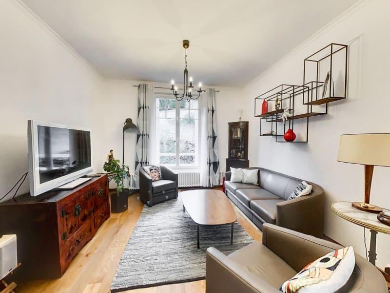 Sale house / villa Melun 349000€ - Picture 5