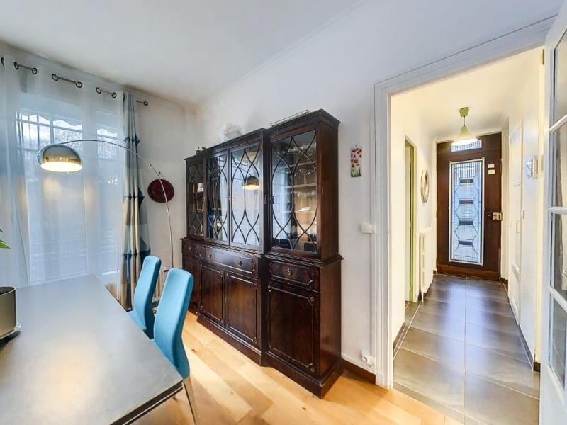Sale house / villa Melun 349000€ - Picture 6