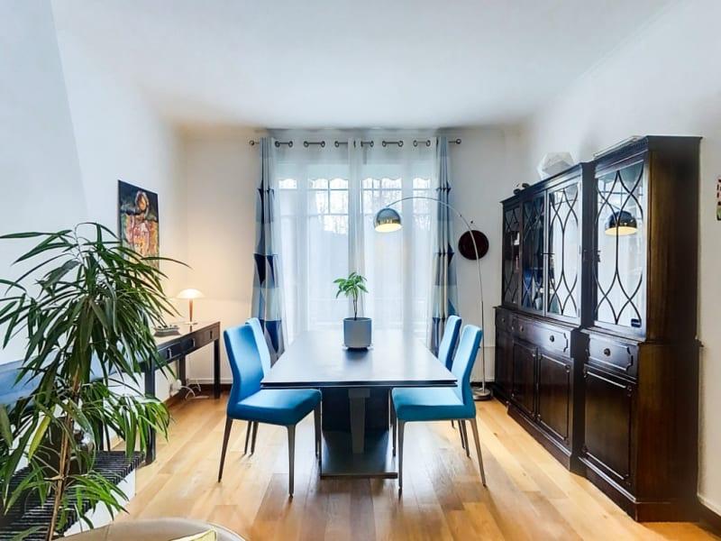 Sale house / villa Melun 349000€ - Picture 7