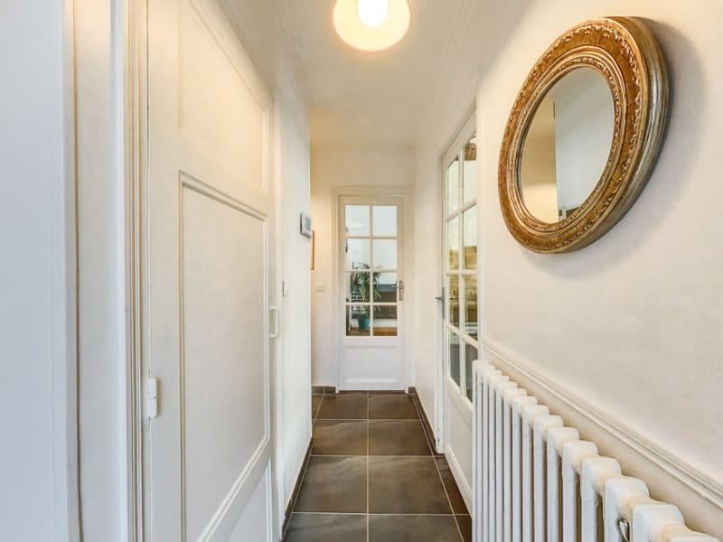 Sale house / villa Melun 349000€ - Picture 9