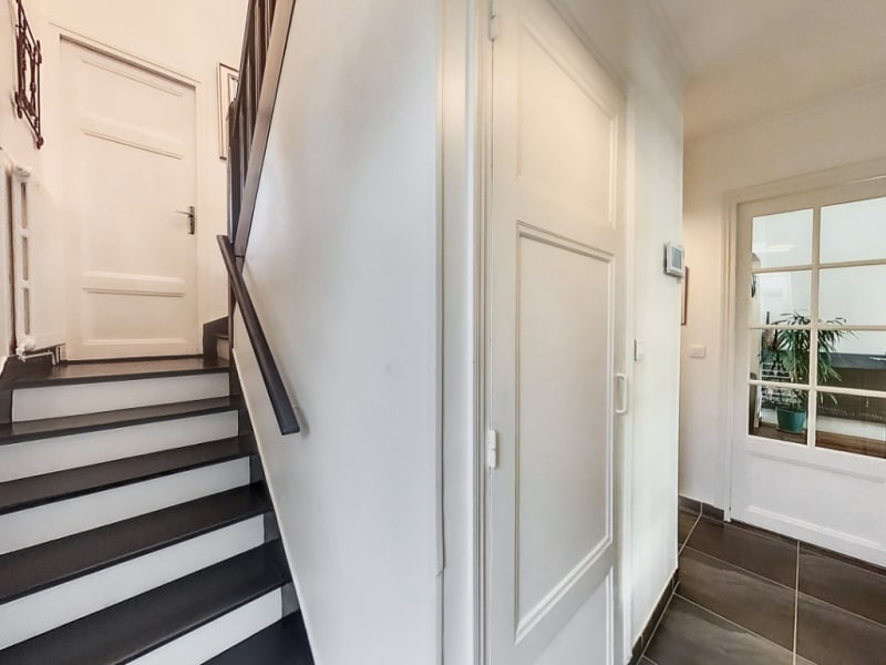 Sale house / villa Melun 349000€ - Picture 10