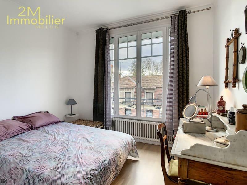 Sale house / villa Melun 349000€ - Picture 11