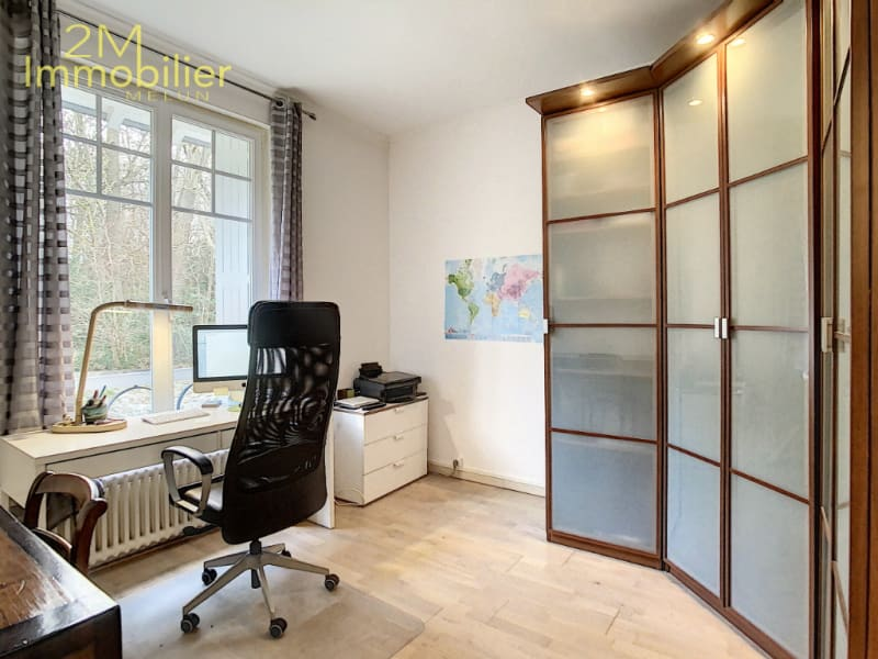 Sale house / villa Melun 349000€ - Picture 12