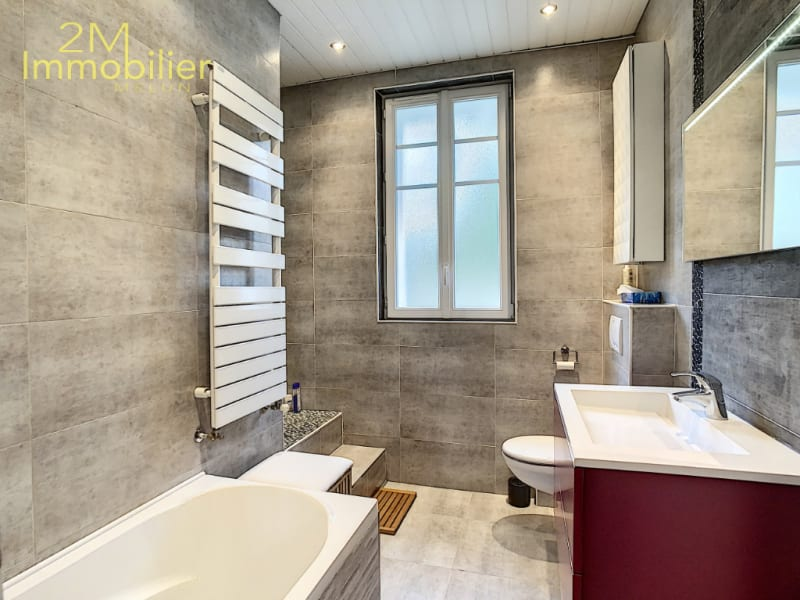 Sale house / villa Melun 349000€ - Picture 14
