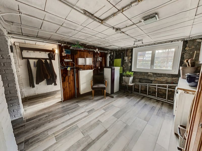 Sale house / villa Melun 349000€ - Picture 15