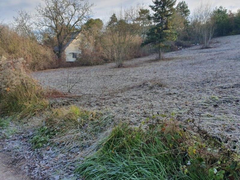 Vente terrain Pont sur yonne 36000€ - Photo 3